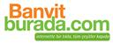 KAMPANYA-banvitburada-indirim-kuponu-ve-avantajli-alisveris_thumb.png