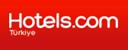KAMPANYA-hotels-com-indirim-kuponu-ve-en-avantajli-alisveris_thumb.png