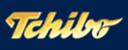 KAMPANYA-tchibo-indirimli-online-alisveris_thumb.png
