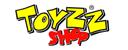 KAMPANYA-toyzzshop-indirim-kuponu-ve-avantajlari_thumb.png