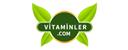 vitaminler_thumb.png